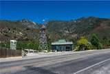 38648 Oak Glen Road - Photo 23