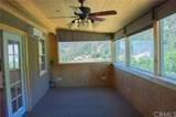 38648 Oak Glen Road - Photo 28