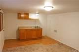 38648 Oak Glen Road - Photo 35