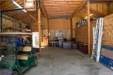 38648 Oak Glen Road - Photo 42