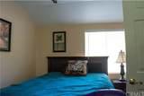 38648 Oak Glen Road - Photo 45