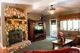 38648 Oak Glen Road - Photo 6