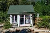 38648 Oak Glen Road - Photo 55