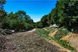 38648 Oak Glen Road - Photo 58