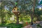 38648 Oak Glen Road - Photo 60
