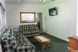 38648 Oak Glen Road - Photo 7