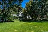 38648 Oak Glen Road - Photo 62