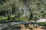 38648 Oak Glen Road - Photo 67
