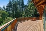 305 Ohlone Trail - Photo 22