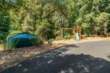 305 Ohlone Trail - Photo 26