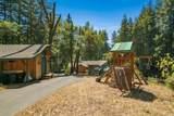 305 Ohlone Trail - Photo 27
