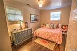 59302 Donna Mae Place - Photo 13