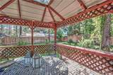 59302 Donna Mae Place - Photo 17