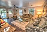 59302 Donna Mae Place - Photo 4
