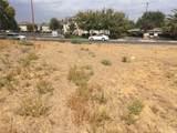 190-202 Shasta Avenue - Photo 1