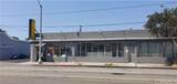 301 South Street - Photo 1