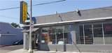 301 South Street - Photo 3