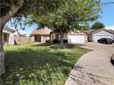35877 Curie Court - Photo 1