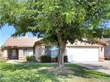 35877 Curie Court - Photo 4
