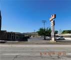 56669 56659 Twentynine Palms Highway - Photo 2