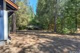 9421 Kelsey Creek Drive - Photo 10