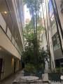 630 6th Street - Photo 1