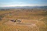 46334 Alamosa Road - Photo 14