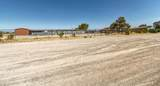 46334 Alamosa Road - Photo 15