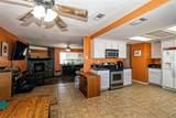 46334 Alamosa Road - Photo 27