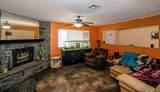 46334 Alamosa Road - Photo 30