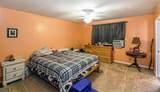 46334 Alamosa Road - Photo 38