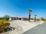 66935 Vista Place - Photo 2