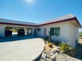 66935 Vista Place - Photo 4