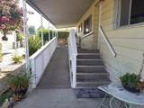 840 Foothill Boulevard - Photo 3