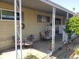 840 Foothill Boulevard - Photo 27