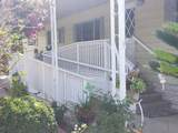 840 Foothill Boulevard - Photo 28
