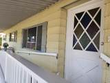 840 Foothill Boulevard - Photo 5