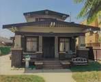 921 Olive Avenue - Photo 1