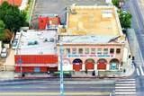 1101 Vermont Avenue - Photo 4