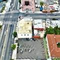 1101 Vermont Avenue - Photo 6