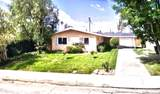 5054 Sierra Road - Photo 1