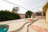 5054 Sierra Road - Photo 27