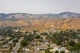 5054 Sierra Road - Photo 42