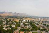 5054 Sierra Road - Photo 43