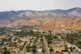5054 Sierra Road - Photo 57