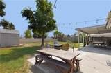 29076 Palm View Street - Photo 31
