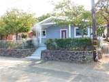 2890 Silverado Lane - Photo 2