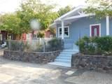 2890 Silverado Lane - Photo 16