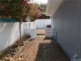 2890 Silverado Lane - Photo 9