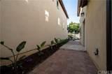 387 Marina Drive - Photo 41